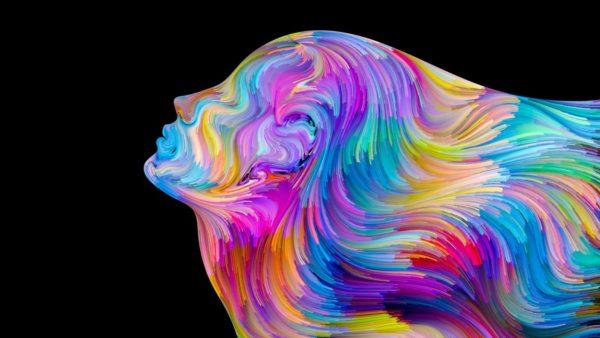 L'intelligence Artificielle chez Adobe