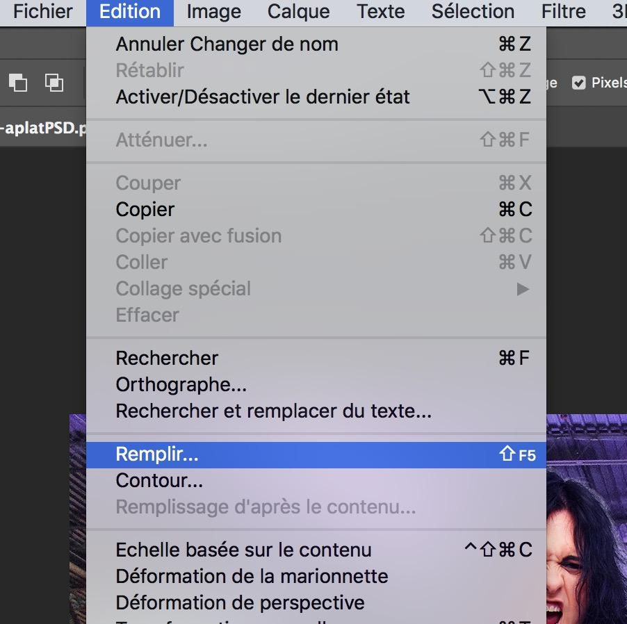 tuto-photoshop-alleger-fichier-psd