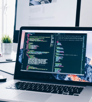 HTML/CSS, L'INDISPENSABLE