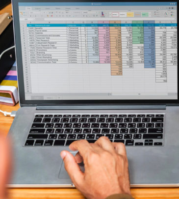 EXCEL, L'INDISPENSABLE