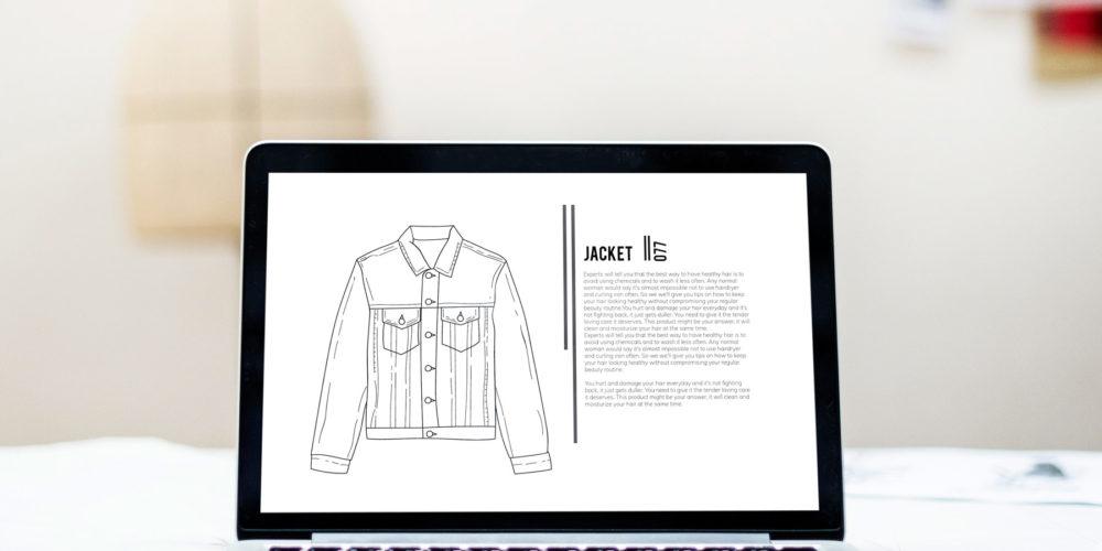 formation-illustrator-stylisme-2c
