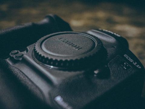 Photo, l'indispensable
