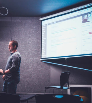POWERPOINT, L'INDISPENSABLE