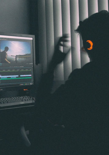 AFTER EFFECTS, L'INDISPENSABLE