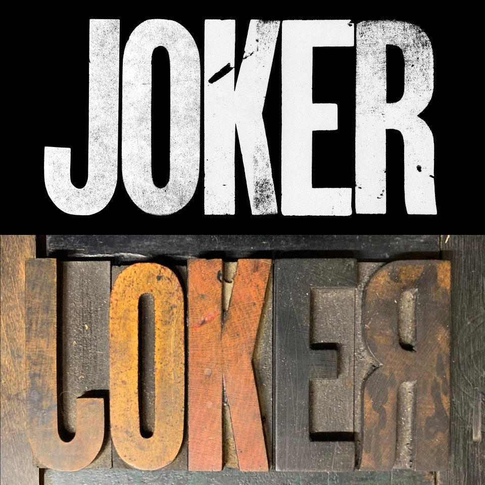 typographie-police-film-joker