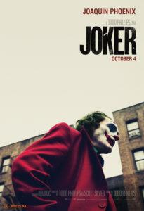 police-typo-film-joker-graphisme