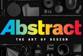 "À voir : ""Abstract, l'Art du Design"" sur Netflix"