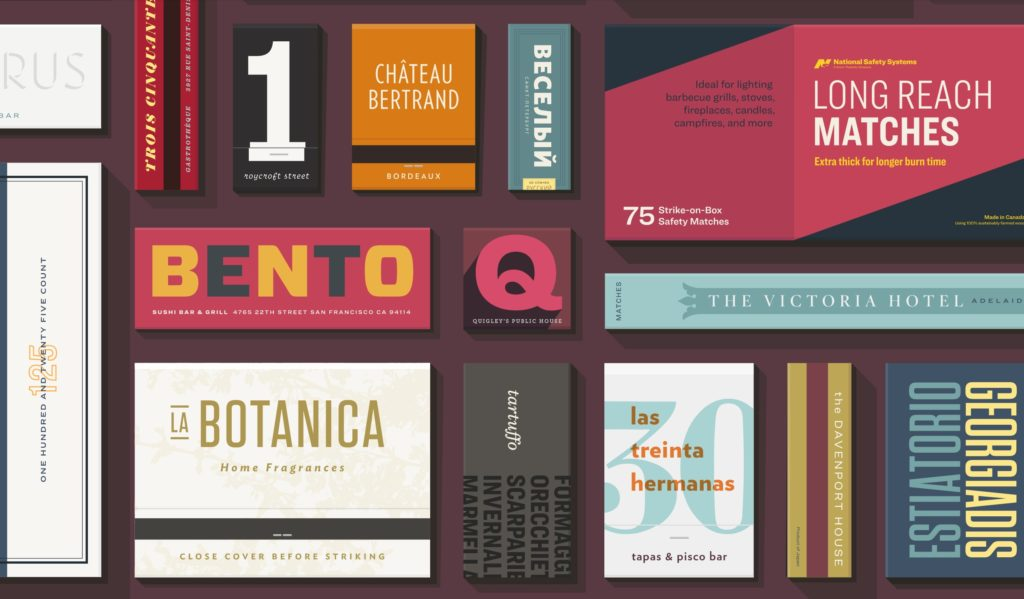 capture-ecran-typography-abstract-design-netflix