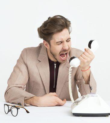 COMMUNICATION ET GESTION DES ÉMOTIONS AU TRAVAIL, L'INDISPENSABLE